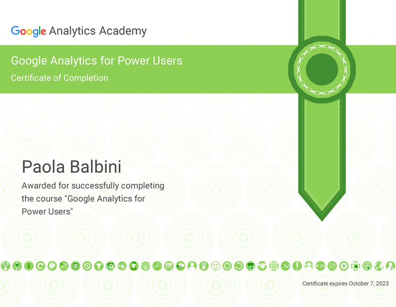 Google-Analytics-for-Power-Users